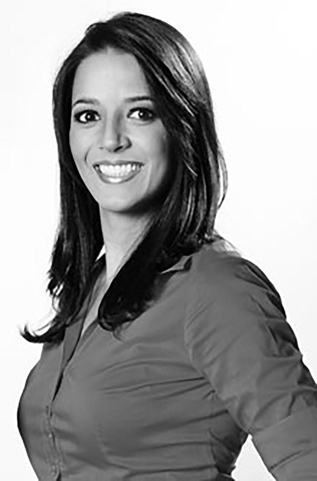 Flávia Amorim
