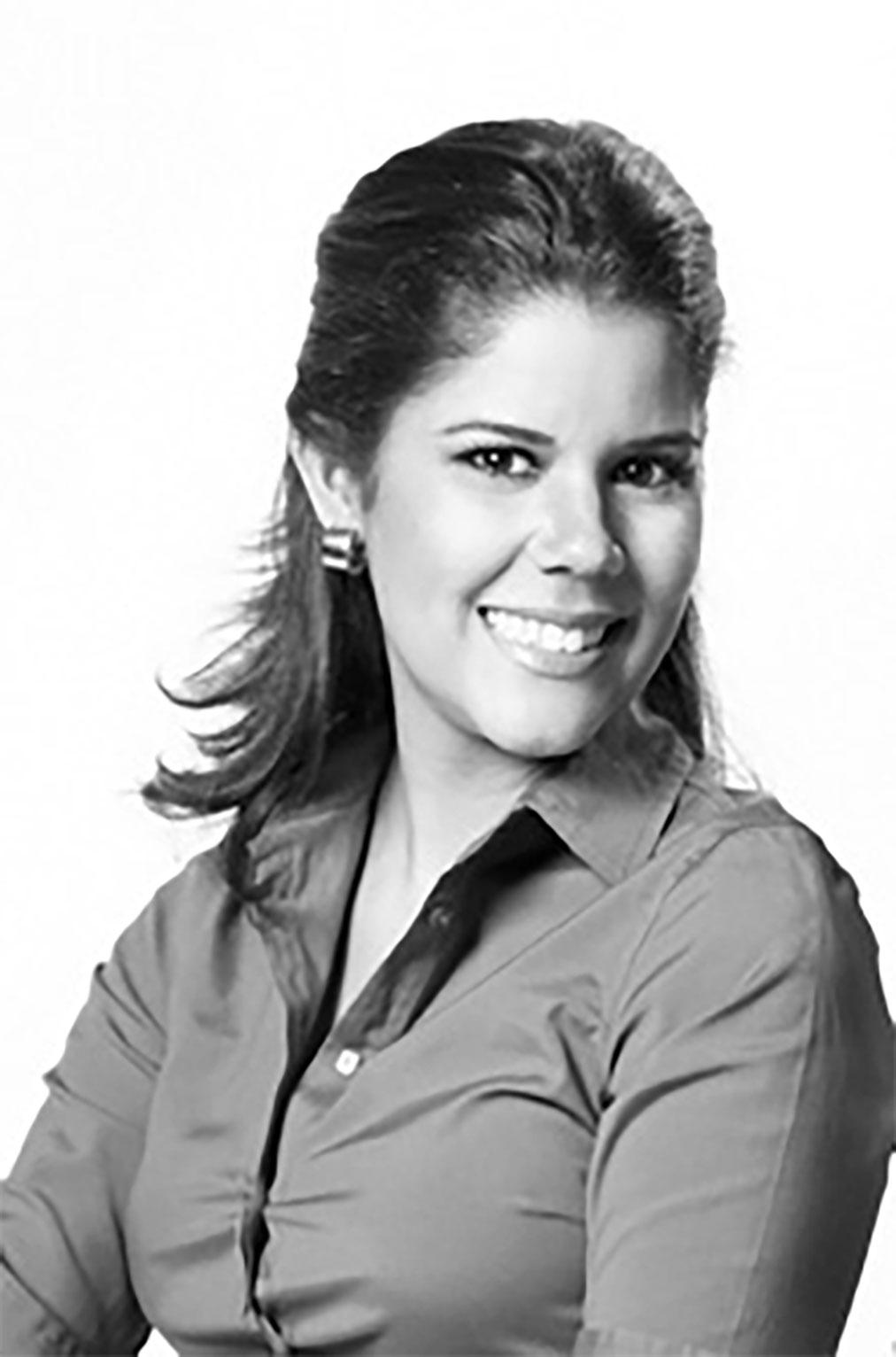 Renata Melendez